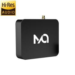 MATRIX X-SPDIF 2 USB Interface XMOS U208 32bit / 768khz Coaxial-AES/EBU i2S HDMI LVDS