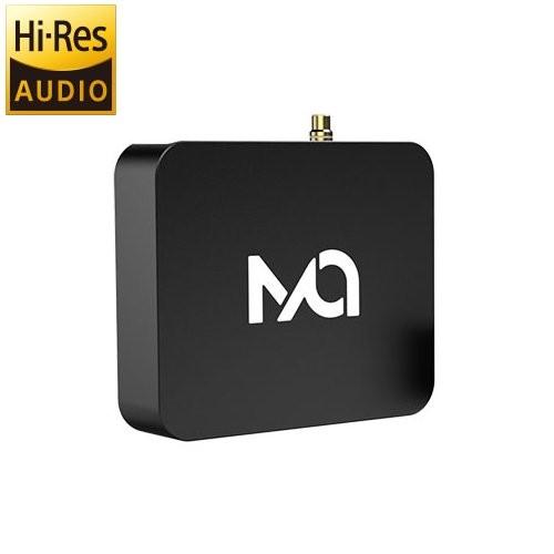 MATRIX X-SPDIF 2 Interface USB XMOS U208 32bit / 768khz Coaxial-AES/EBU I2S HDMI LVDS