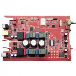 D802C-PRO-SILVER