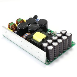 CONNEX SMPS2000RxE Switched Mode Power Supply Module 2000W +/-55V
