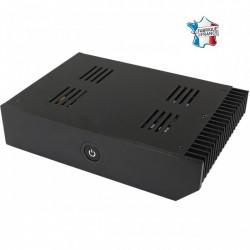AUDIOPHONICS Linear Regulated Power Supply 24V 3A 100VA