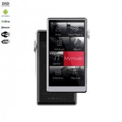 IBASSO DX150 DAP HiFi Music Player DAC AKM4490 32bit 384kHz DSD