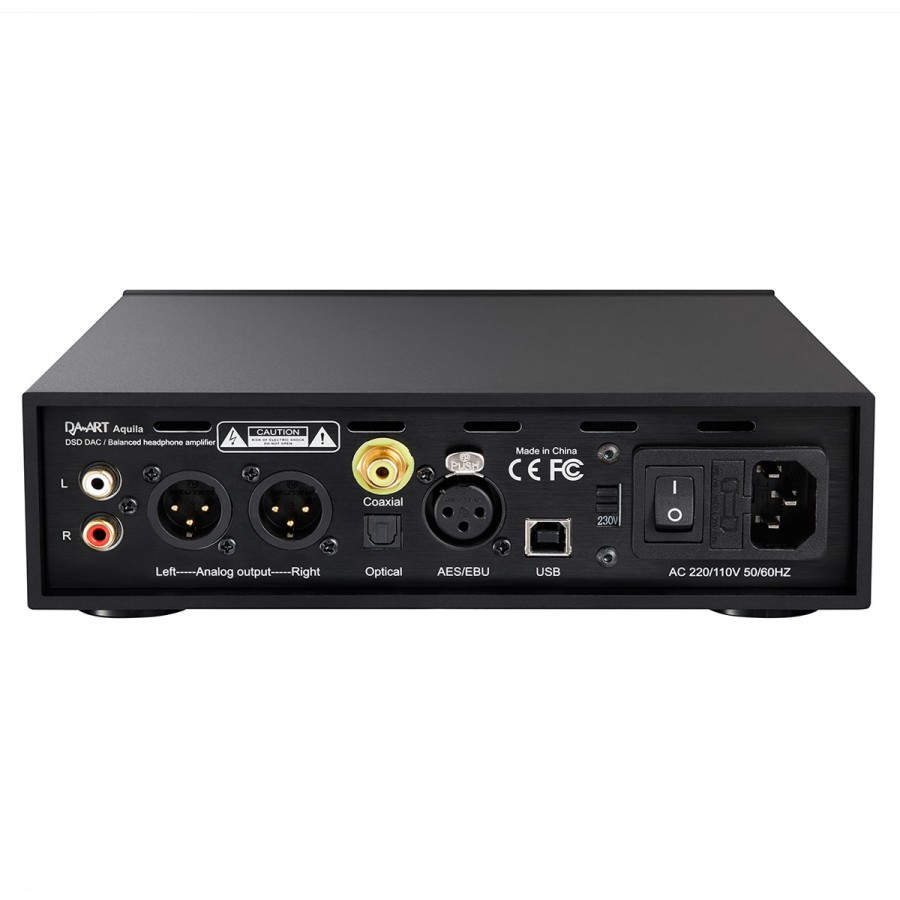 B moreover X as well X additionally Kef R Gloss Black Like Ls Wbass additionally Marantz. on audio research reference dac