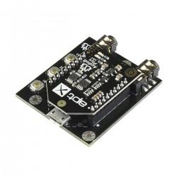 AUDIO-B PLUS Module Récepteur Audio Bluetooth TWS aptX