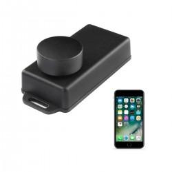 TSA1110 Contrôleur de Volume Bluetooth Compatible Android / iOS
