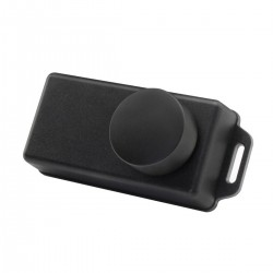 TSA1110 Bluetooth Volume Control Android / iOS Compatible
