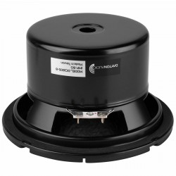 "Dayton Audio DC160S-8 6-1/2"" Woofer Classic Blindé"