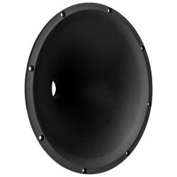 Dayton Audio H10RW 25cm