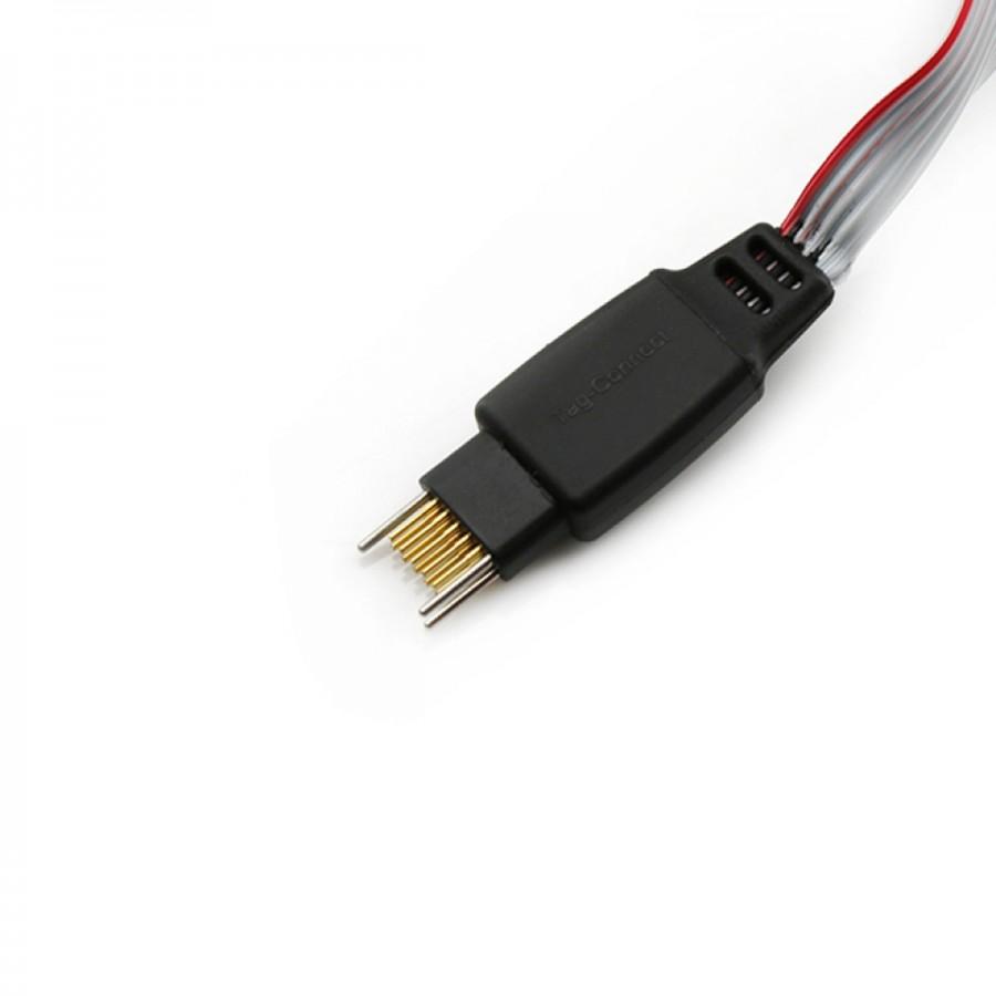 Pack TINYSINE Bluetooth Programmer CSR USB-SPI + Connection