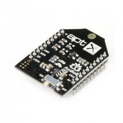 TINYSINE AUDIO-B I2S Module Récepteur Bluetooth 4.2 I2S aptX SMA