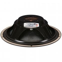 DAYTON AUDIO DS270-PR Speaker Driver Passive Radiator 19.5Hz Ø 25.4cm