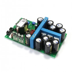 Hypex UCD700HG-HxR Amplifier board 700W