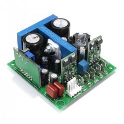 HYPEX UCD180HG HxR Amplifier Module 180W