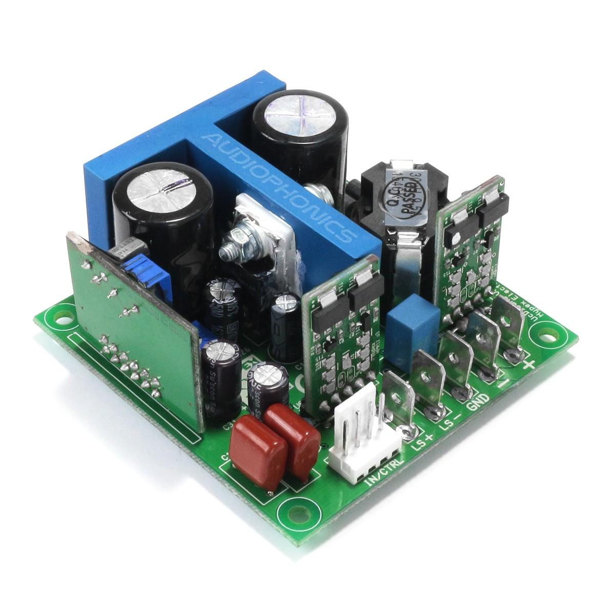 HYPEX UCD180HG Module amplificateur HxR 180W
