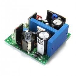 Module amplificateur Hypex UCD180HG HxR 180W