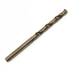 Metal Drill Bit HSS Cobalt 5% Ø 5.2mm