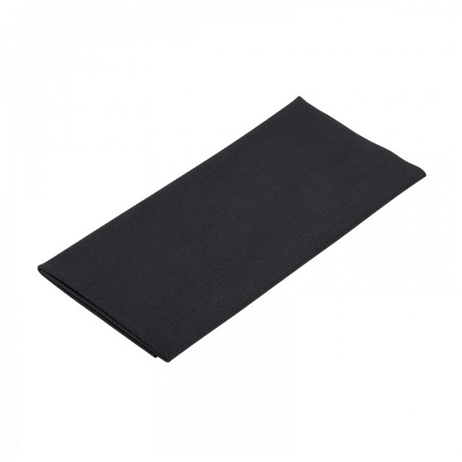 Microfiber Cloth Examples: DYNAVOX MFC5 Cleaning Antistatic Microfiber Cloth For