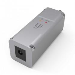 ifi Audio DC iPurifier 2 Filtre Adaptateur secteur