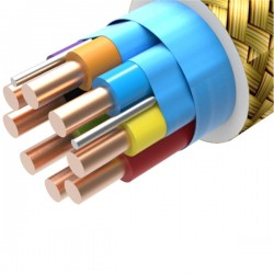 iFi Audio AUDIOPHILE OTG Câble OTG USB-C