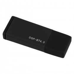 DAYTON AUDIO DSP-BT4.0 Dongle Bluetooth 4.0 pour Contrôle DSP-408