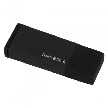 DAYTON AUDIO DSP-BT4.0 Dongle Bluetooth 4.0 pour Contrôle DSP-408
