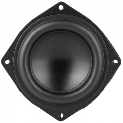 Dayton Audio ND91-8