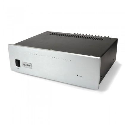 IPAR 1023B Amplificateur de puissance LM317 2x60W / 8 Ohm