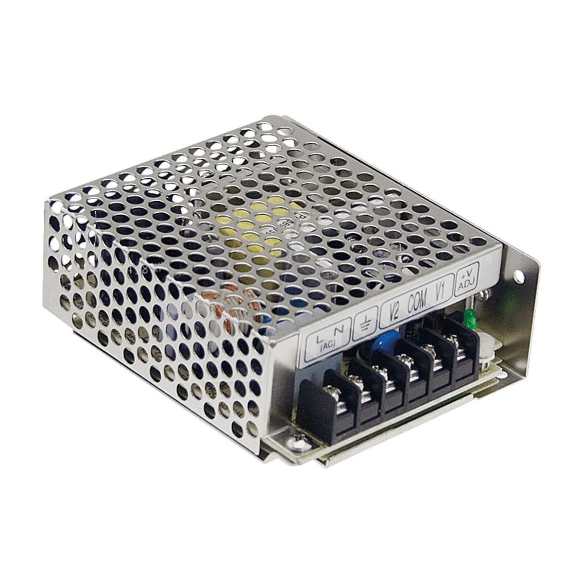 MEAN WELL RS-35-5 Module d'Alimentation à Découpage SMPS 35W 5V 7A