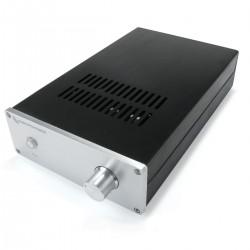 AUDIOPHONICS Amplificateur class AB LM3886 2x120W / 8 Ohm
