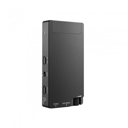 xDuoo XP-2 Portable Headphone Amplifier and DAC Bluetooth 5.0 AK4452 24bit 192kHz