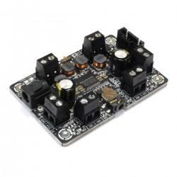 Sure Module Amplificateur TPA3110 Class D 2 x 8 Watt 4 Ohm