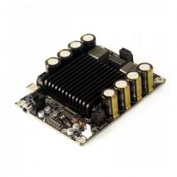 WONDOM AA-AB31282 Mono Amplifier Module Class D T-Amp 200W 3 Ohm