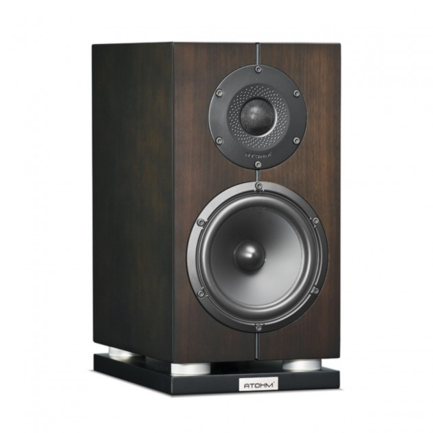 Diy Speaker Kits With Cabinets