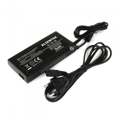 ALIENTEK AC/DC Switching Adaptor 100-240V to 28V 5A