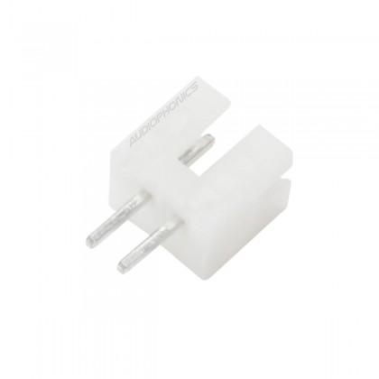 Connecteur PH 2.0mm Mâle 2 Voies (Unité)
