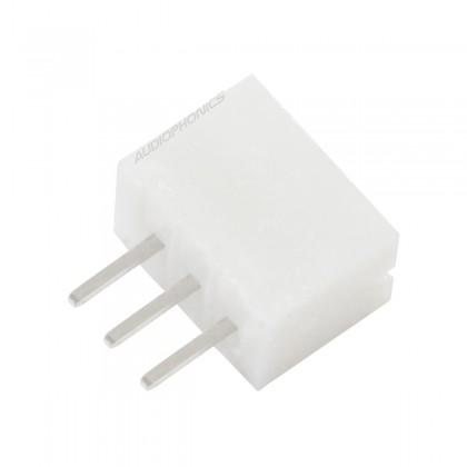 Connecteur PH 2.0mm Mâle 3 Voies (Unité)