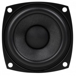 DAYTON AUDIO PC68-4 Speaker Broadband