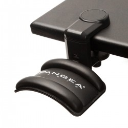 PANGEA HPBDS1 Desktop Headphone Hanger