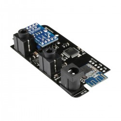 TINYSINE TSA1110 Bluetooth Volume Control Module Android / iOS Compatible
