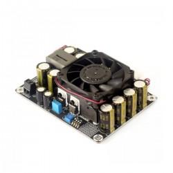 SURE 500W BOOST Convertisseur DC-DC / Élévateur de Tension 500W Car Audio