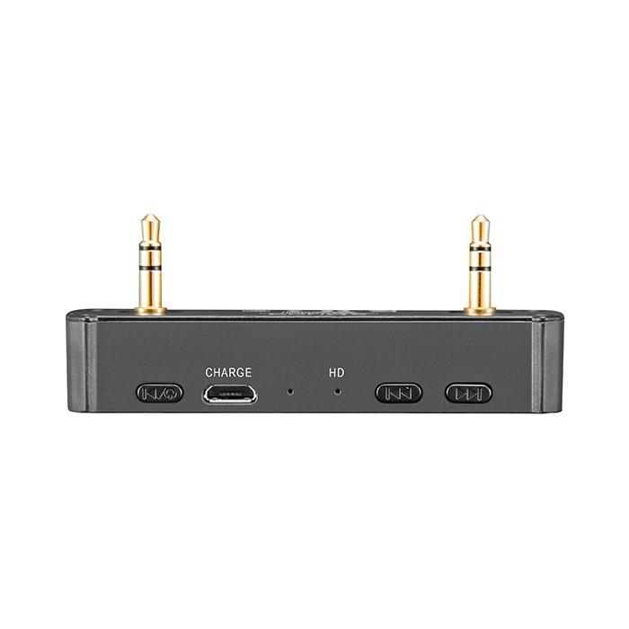 XDUOO 05BL Bluetooth receptor 5.0 AptX for XD-05