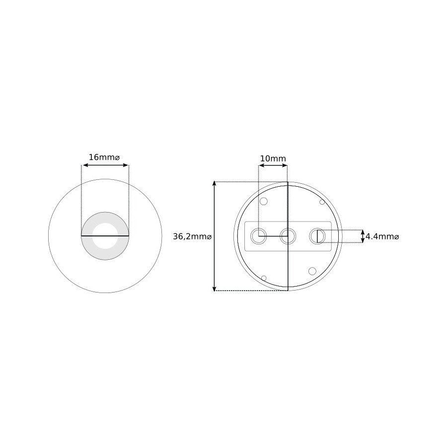 Wattgate 390i Ag Schuko Connector Triple Plating Ofc Copper Nickel Moonshine Still Drawing Diagram Of Silver Cryo Treatment