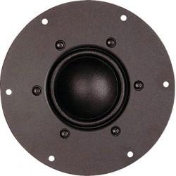 HiVi DMA-A Haut-Parleur Médium à Dôme 50mm