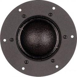 HiVi DMN-A Haut-Parleur Médium à Dôme 50mm