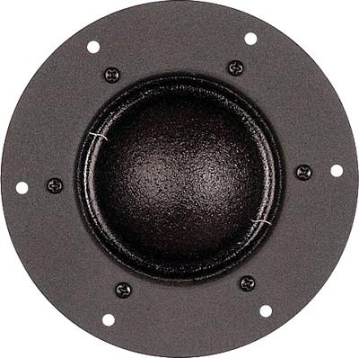 HiVi SWANS DMN-A Haut-Parleur Médium à Dôme 50mm