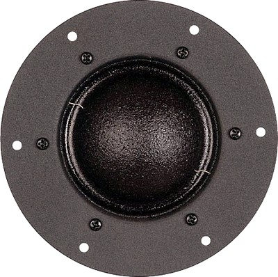 HiVi SWANS DMN-A Dome Medium Speaker 50mm