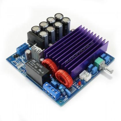 TDA8950 class D Amplifier Module 2x150W 4 Ohm