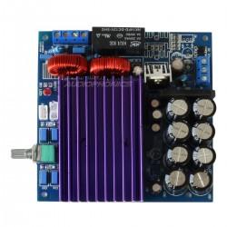 Module Amplificateur TDA8950 Class D 2x150W 4 Ohm