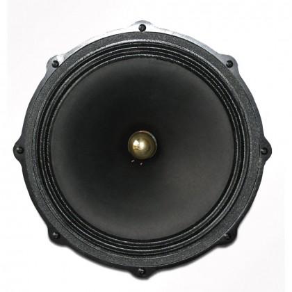 Supravox 285-2000 - 28 cm - 101 dB - 45 Hz / 7 kHz