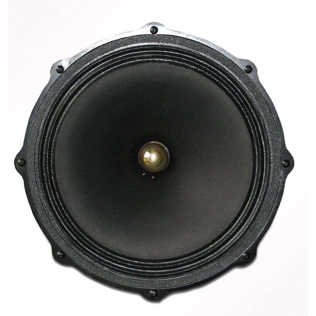 SUPRAVOX 285-2000 mk2 Haut-Parleur Bas Médium / Médium 70W 8 Ohm 101dB 45Hz - 7000Hz Ø28cm